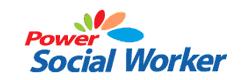 Power Social Worker
